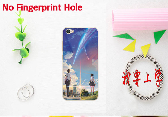 2 Note 5 phone cases 5c64f32b194ce
