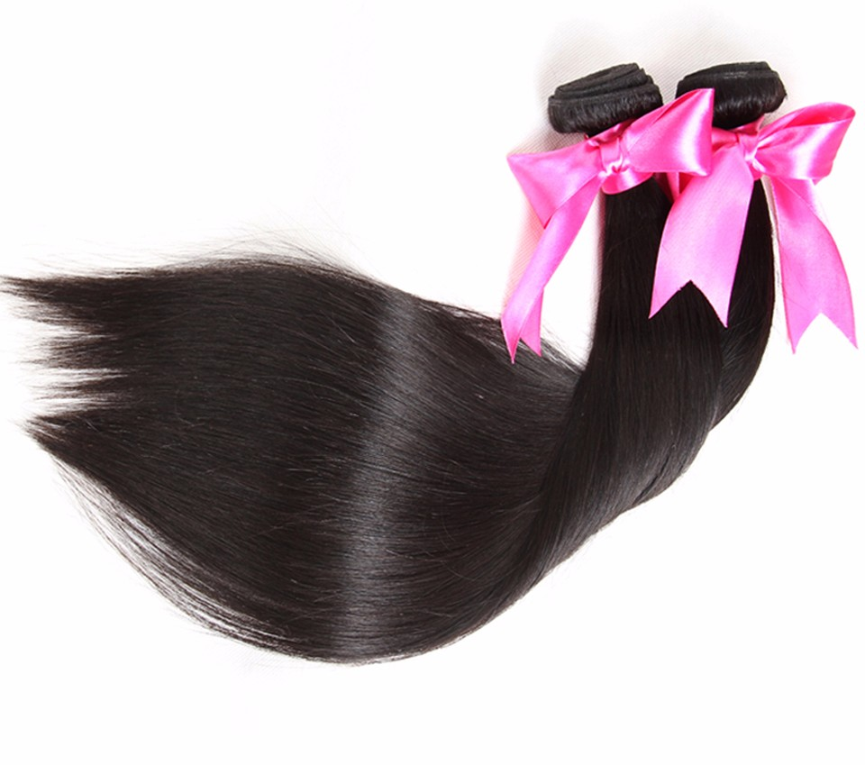 hot sell striaght hair