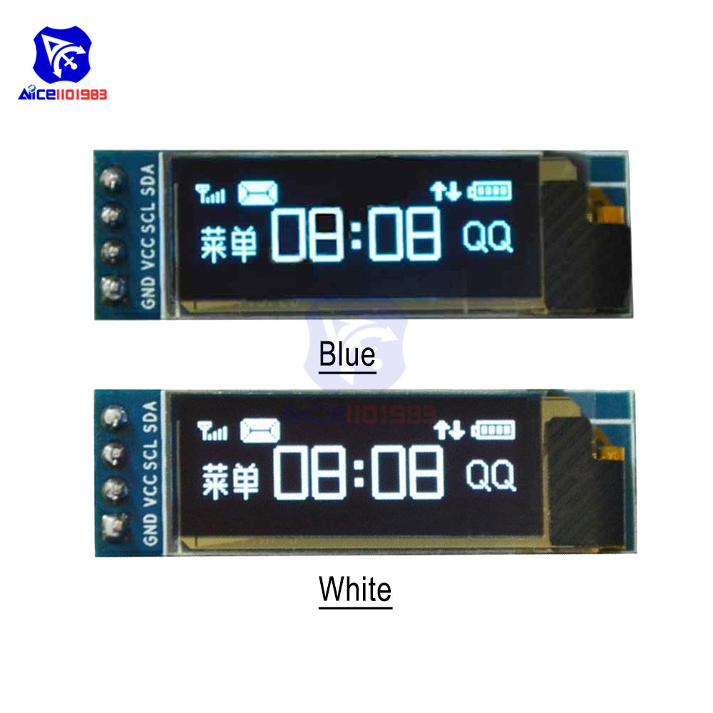 All kinds of cheap motor raspberry pi led display in All A