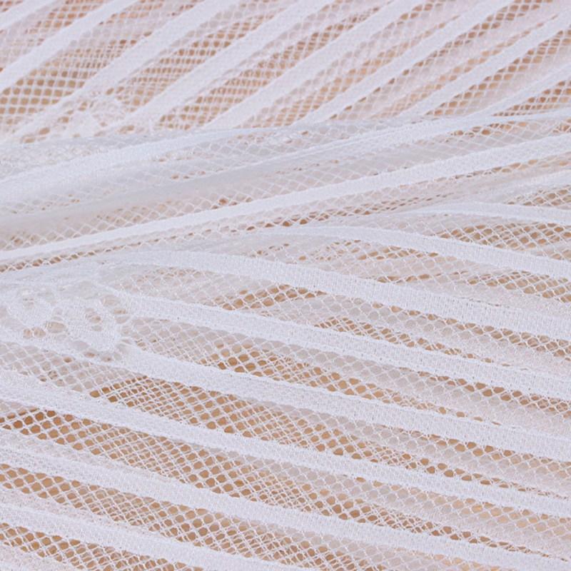Tops Blusa ups Desgaste Mujer blanco Señora Sexy Crochet Negro Cubierta Verano Ropa Translúcido Playa Hueco Borla OYnTAxg