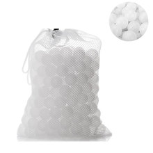Vacuum Cooking Balls 20mm 250 Count with Drying Bag for Soups Precision Immersion Circulators Nontoxic Cooking Tools BPA Free tianjin taisite dz 1all 2all vacuum drying vacuum drying box vacuum oven drying machine