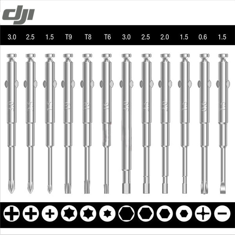 DJI Phantom 3 Phantom 4 RC font b Drone b font FPV YZ 022 12 in