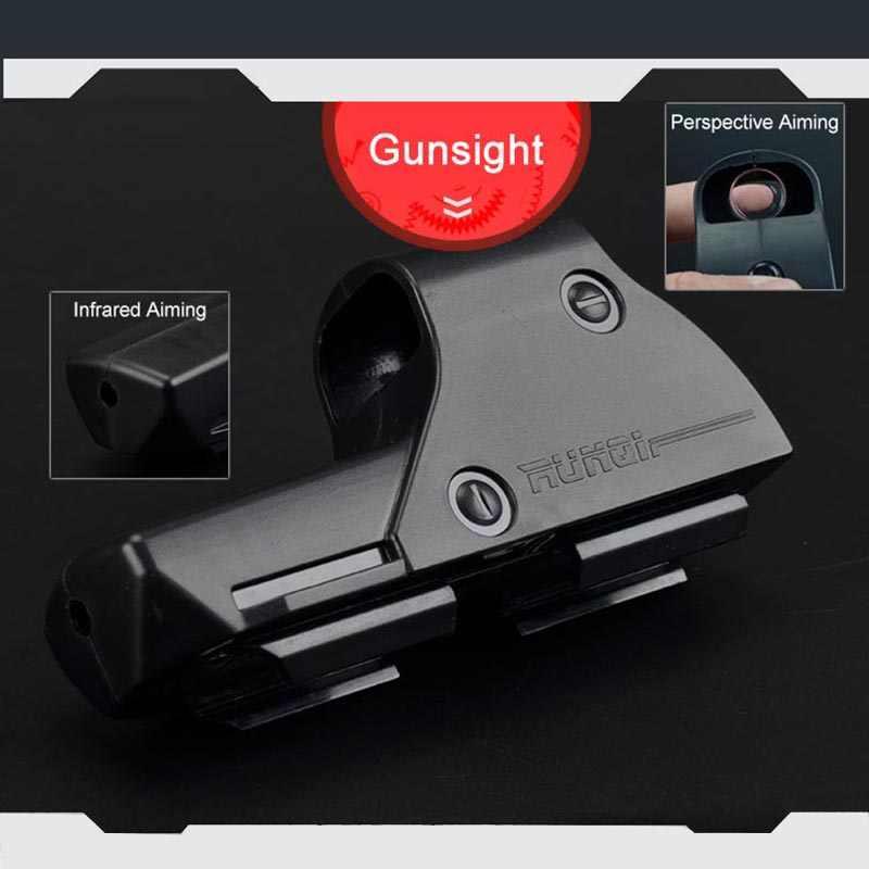 P90 Graffiti ไฟฟ้าน้ำปืนของเล่น Air Bullet อาวุธสำหรับเด็กเด็กกลางแจ้ง CS เกม Submachine ปืนพก Paintball ของขวัญ