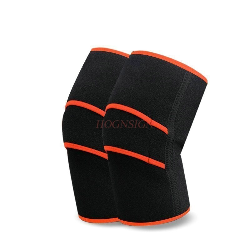 Magnetism Knee Pad Magnetic Hot Leg Joint Care Pads Self Heating Warm Men And Women Old Cold Seasons Man Leggings Sale Magnetism Knee Pad Magnetic Hot Leg Joint Care Pads Self Heating Warm Men And Women Old Cold Seasons Man Leggings Sale