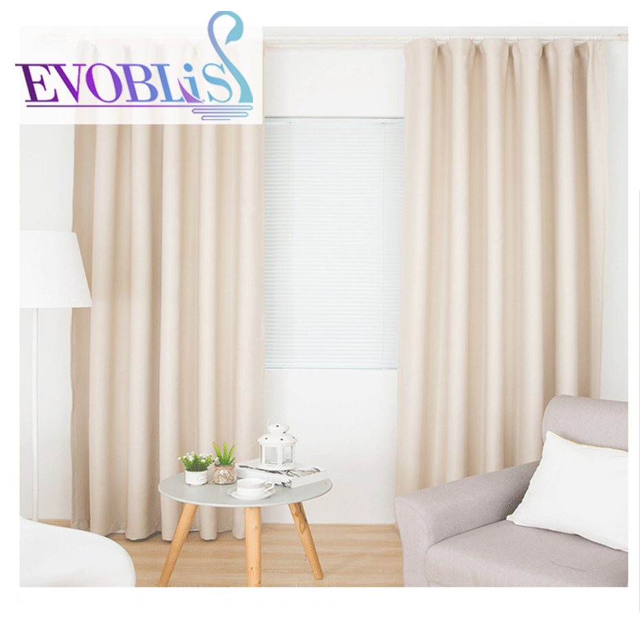 Popular Short Curtains Modern-Buy Cheap Short Curtains Modern lots ...
