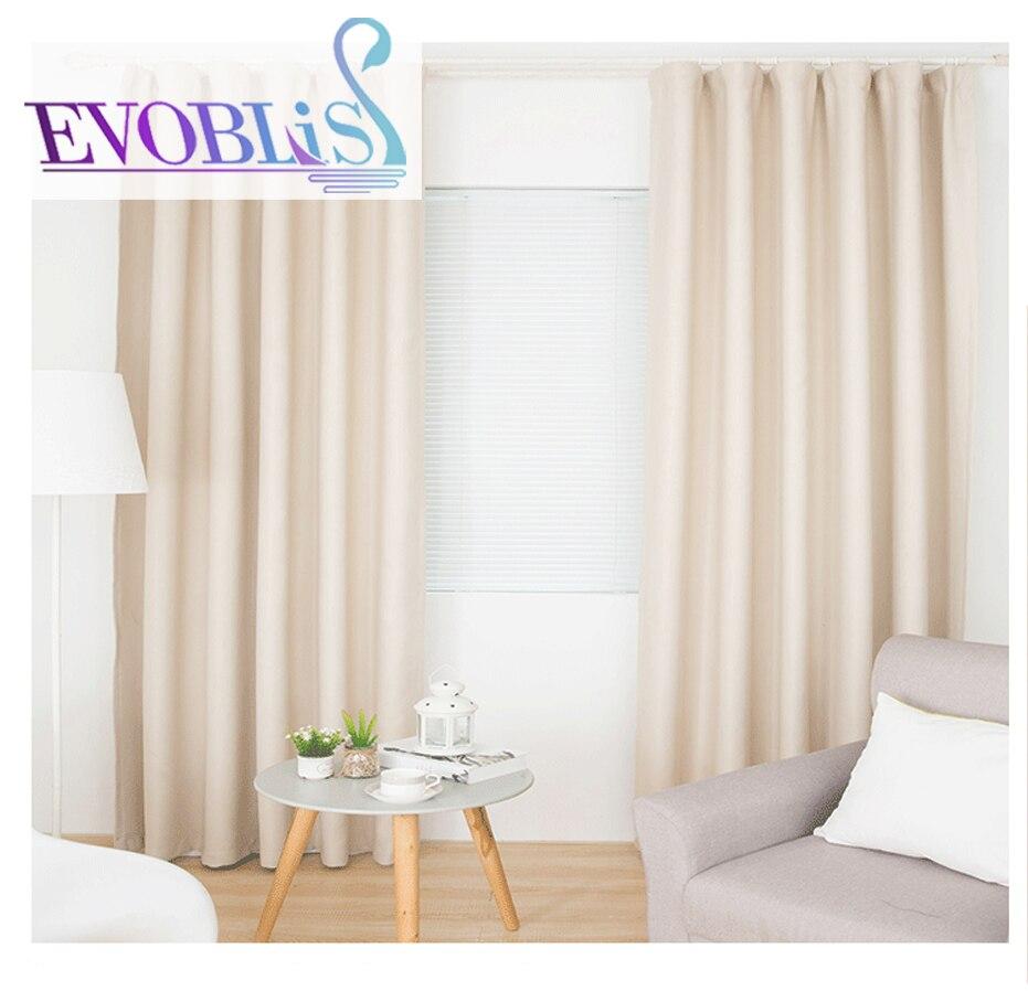 https://i0.wp.com/ae01.alicdn.com/kf/HTB1BTCyQXXXXXaOaXXXq6xXFXXXh/curtains-for-living-room-blackout-curtains-short-curtains-modern-curtain-cortinas-de-quarto-rideaux-pour-le.jpg?crop=5,2,900,500&quality=2880