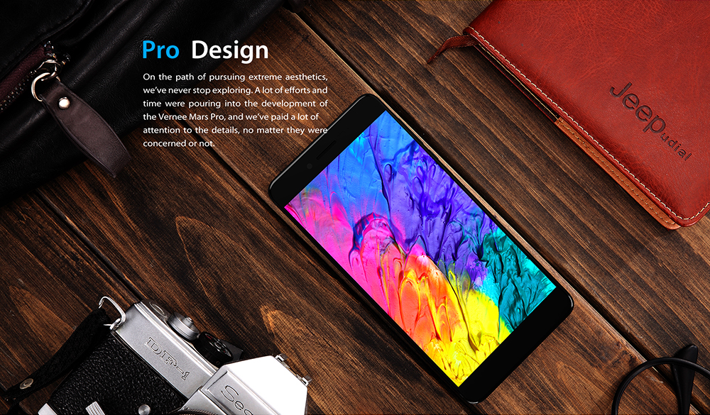 Mars-Pro sell on aliexpress from china 05