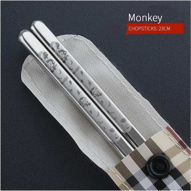 WORTHBUY-1-Pair-Portable-Creative-Stainless-Steel-Korean-Chopsticks-Personalized-Laser-Engraving-Patterns-Sushi-Sticks-Hashi.jpg_640x640 (4)
