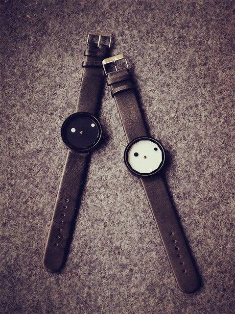 Zegarek damski Mini Personality dwa kolory