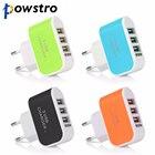POWSTRO 3 USB Port M...