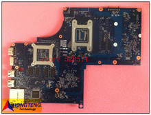 720269-501 720269-001 Mainboard FOR HP ENVY17 laptop motherboard 6050a2549601-mb-a02 100% Work Perfect