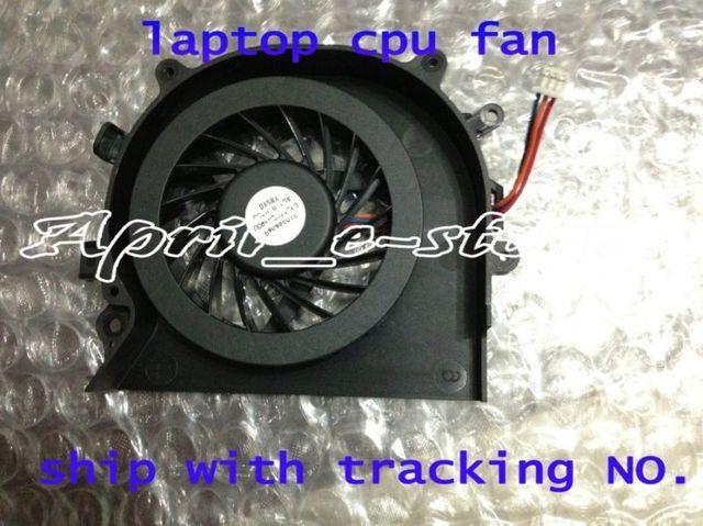 Novo para sony vaio vpcea25fxbi vpcea25fxt vpcea25fxwi vpcea27fl ventilador de refrigeração, frete grátis!!
