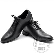 Einfarbig Lange Zehe Termin Weiß Weichem Leder Günstige Plain Mens Leder Schuhe Kleid Oxfords Gentleman Gothic Pu Prom