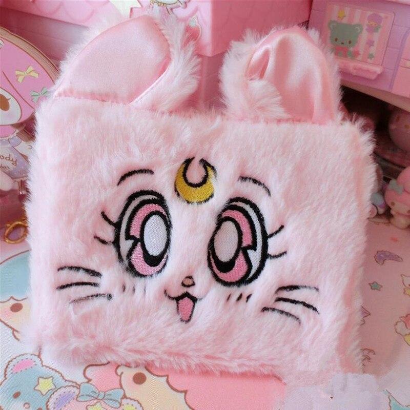 1 Pc Wet Bag Reusable Bag for Mama Cloth Pads Menstrual Pad Sanitary Pads Bags Also Can Be Coin Makeup Bag Makeup Tool Kit