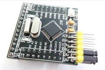 1pcs MINI STM32F103C8T6 Minimum system board/core plate/transfer/ultra-small development board