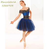 2017 Noble Tutu Ballet Professional Ballerina Dress Kids/women Classical Dance Costume For Child/adult Ropa De Balet