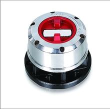 1 piece x For SSANGYONG Korando II Musso SUV Rexton TD Musso Pick Up Locking hubs FREE Wheel hub B035HP AVM450HP