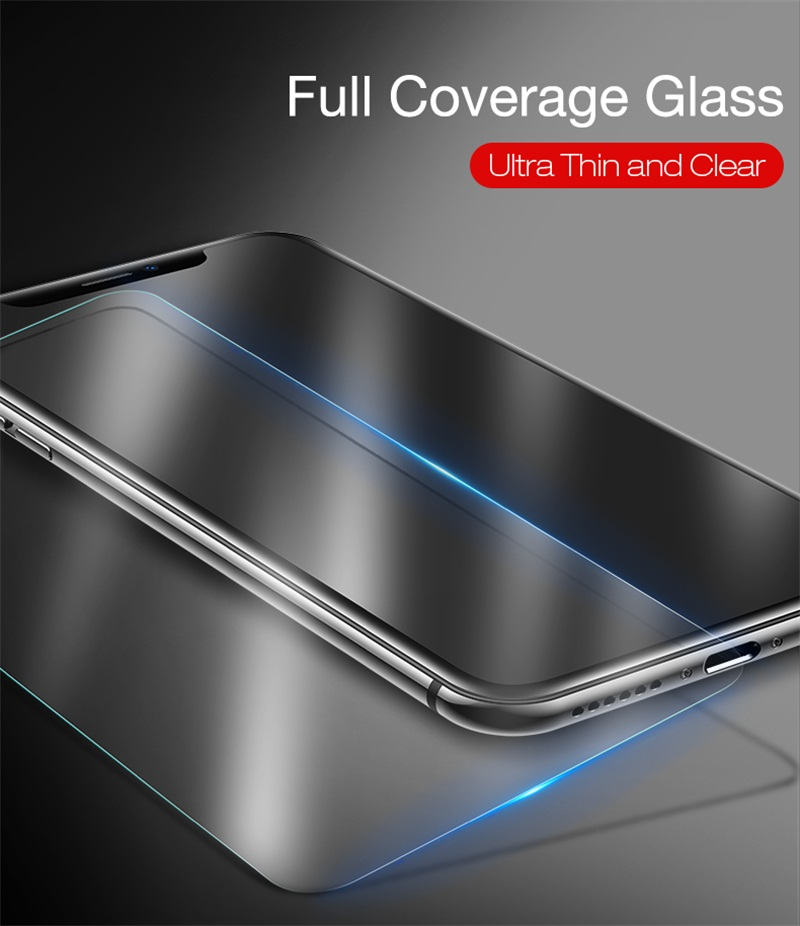 2.  for iphone 9 glass