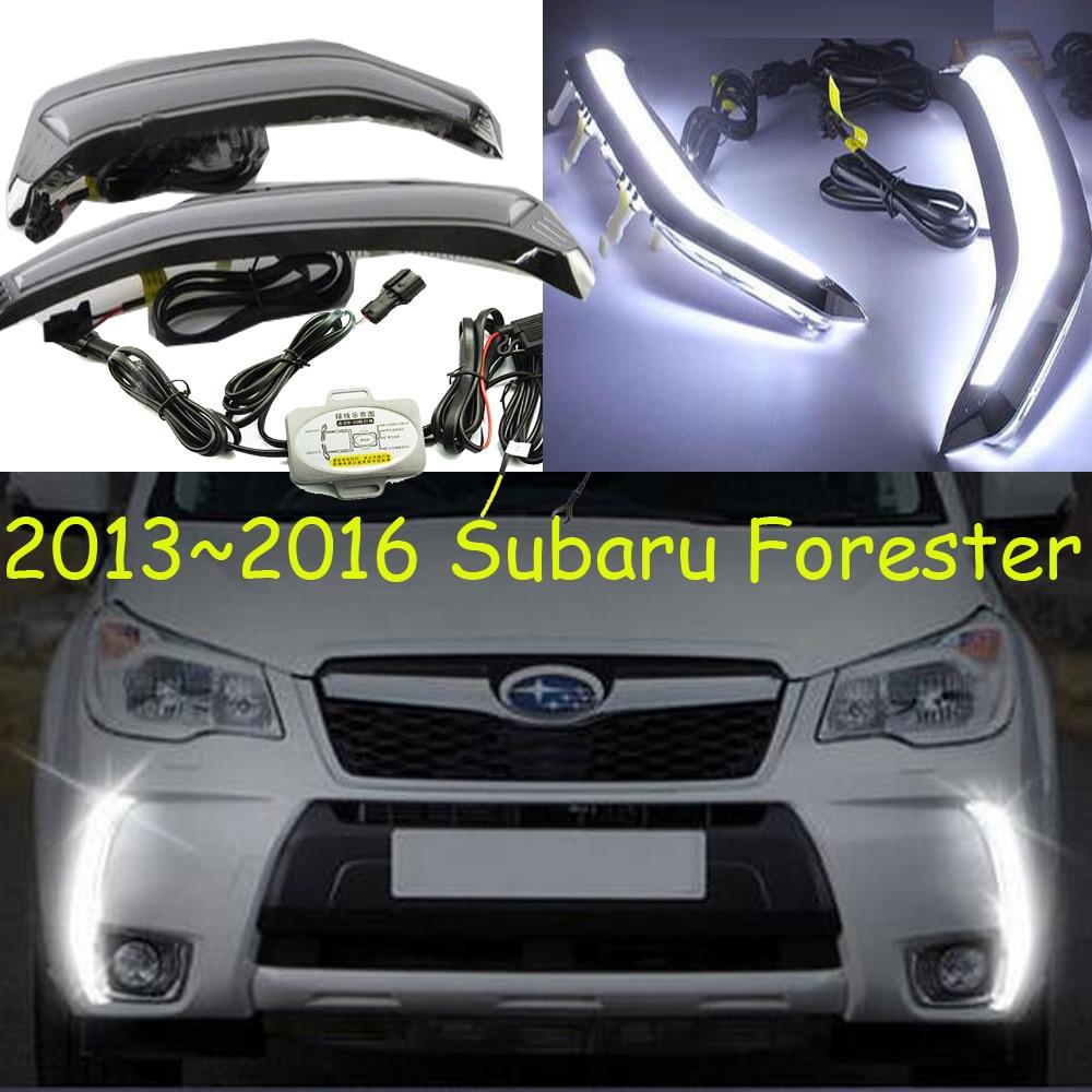 все цены на LED,2013~2016 Forester daytime Light,Forester fog light,Forester headlight,Tribeca,baja,brz,impreza,justy,Forester taillight