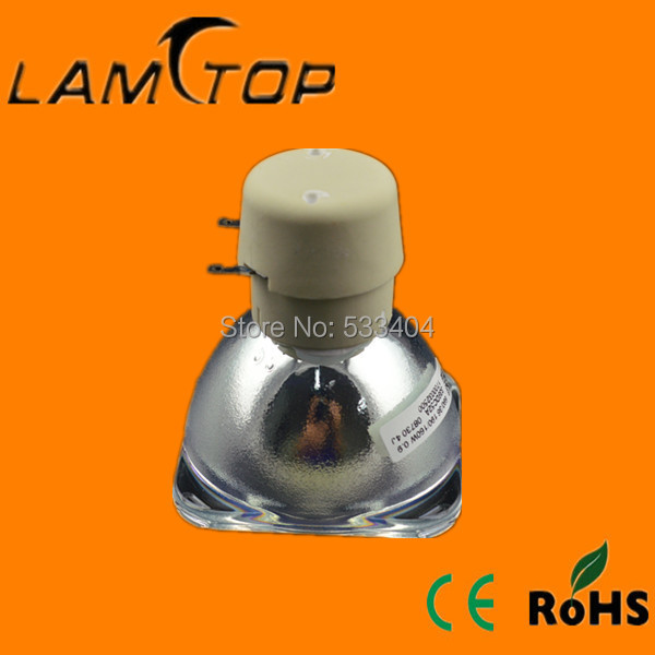 FREE SHIPPING  LAMTOP  180 days warranty original  projector lamp  UHP200/150W   SP-LAMP-044  for  X17