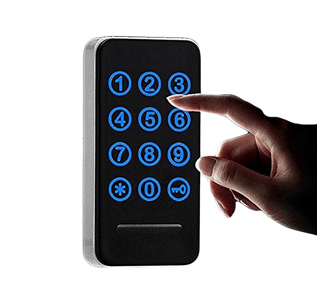 Online Get Cheap Digital Cabinet Locks -Aliexpress.com   Alibaba Group