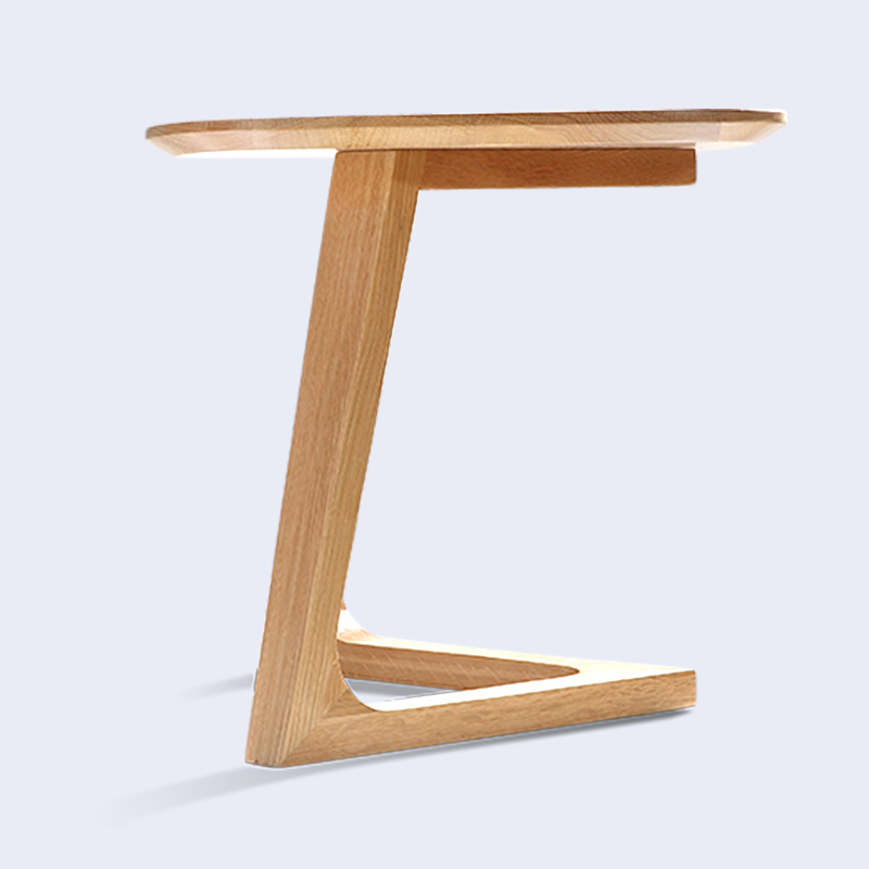 Tables Buy Cheap Wood Sofa Tables Lots From China