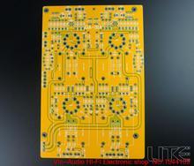 доставка труба PCB пластина