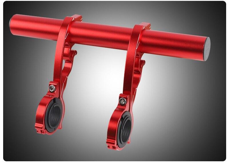 e tubo único de 20-32mm suporte de rack de apoio