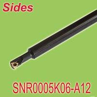 무료 배송 sir0005k06 5mm 작은 내부 스레딩 삽입 홀더 선반 기계에 대 한 스레드 홀더