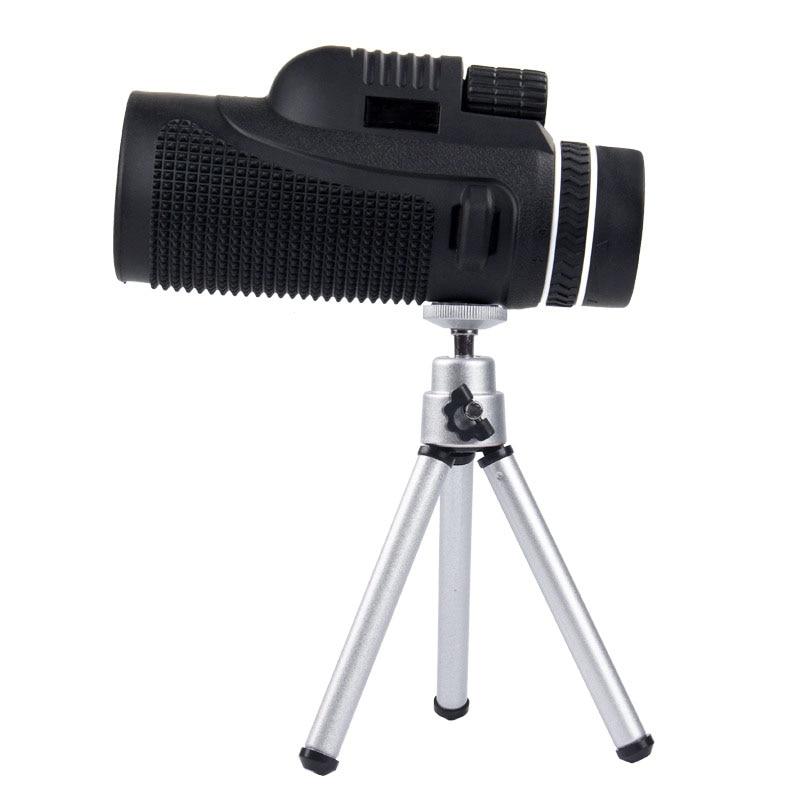 alta potencia bak4 zoom qualidade portatil aves 04