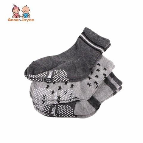 12 pares lote 100 algodao bebe meias