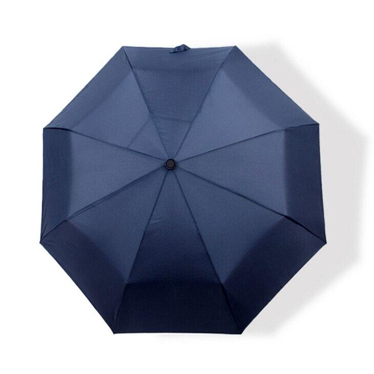 Neuer exzentrischer Regenschirm der Ankunft - Haushaltswaren - Foto 3