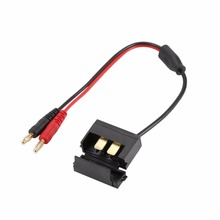 B6 / B6AC Smart Battery Fast Charging Line quick Charge Transfer Switching Wire For DJI Phantom 3 Drone Accessories