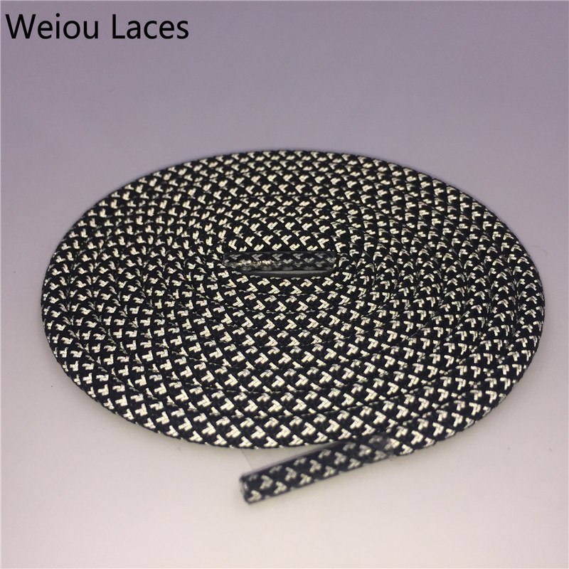 Weiou 3 - อุปกรณ์เสริมรองเท้า
