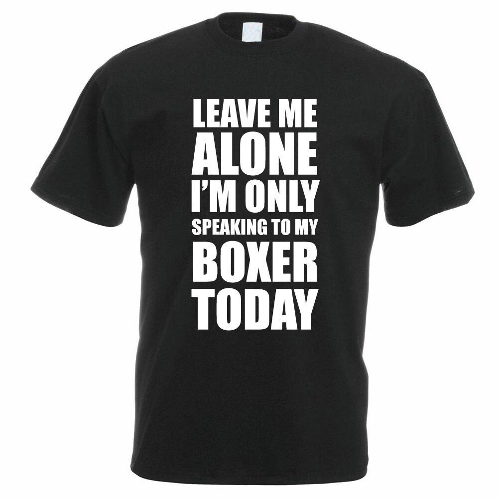 боксер машина фото