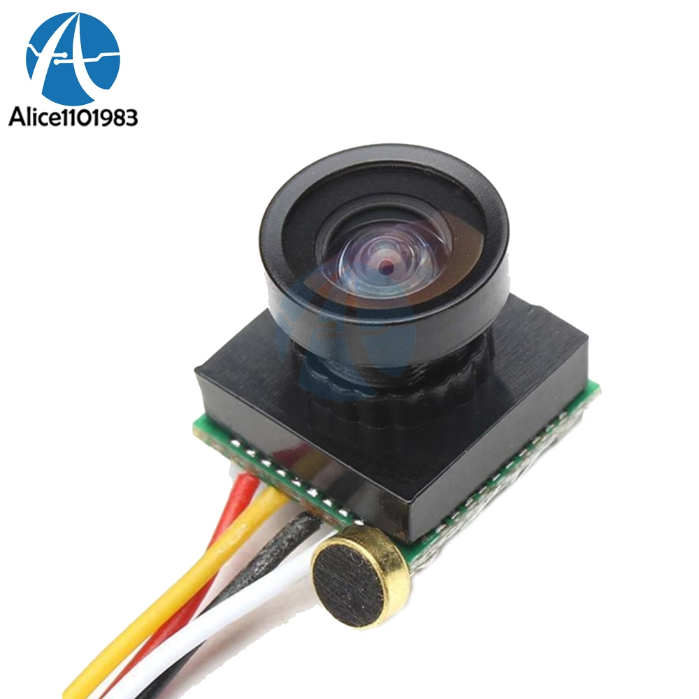 600TVL NTSC 1.8mm Wide Angle Lens Camera 1/4 CMOS Image Sensor Camera 600TVL NTSC 1.8mm Wide Angle Lens Camera 1/4 CMOS Image Sensor Camera