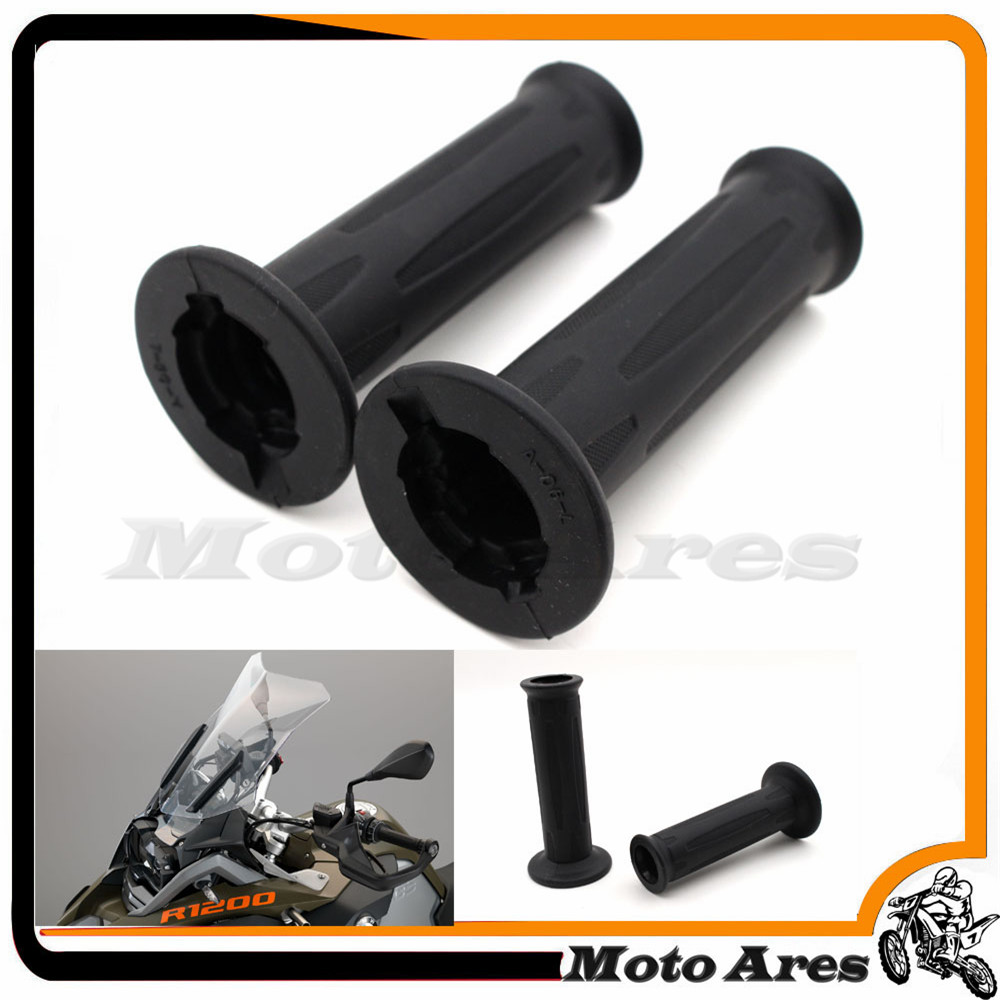 bmw motorcycle grips promotion-shop for promotional bmw motorcycle