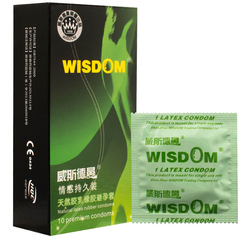 30Pcs/Lot Delay Condom Lasting Prolong Natural Latex Condoms With Delay Lubricant Anti Premature Ejaculation Sex Products circumcision age and premature ejaculation