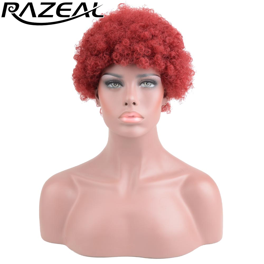Superb Online Buy Wholesale Pixie Cut Wig From China Pixie Cut Wig Short Hairstyles Gunalazisus