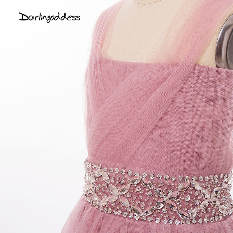 discount Dresses Cloud 2019