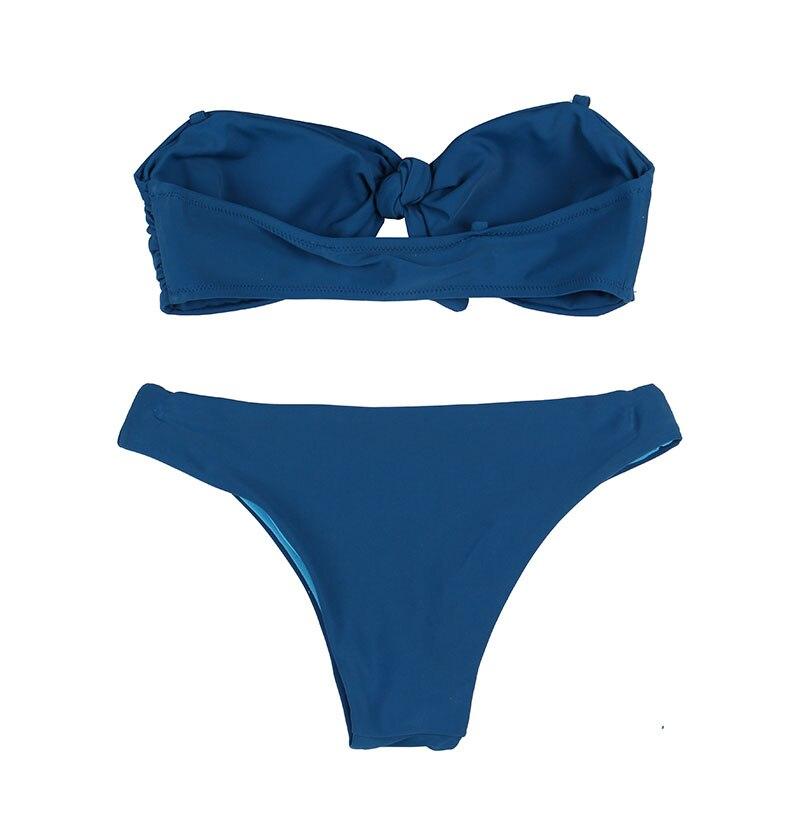 bikini (7)