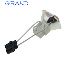 Kompatibel projektor lampe birne TLPLV6 ohne gehäuse für TLP LV6 TDP S8 TDP S8U TDP T8 TDP T9 TDP T9U Happybate