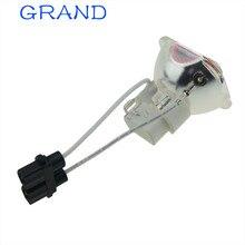 Kompatybilna lampa projektora żarówka TLPLV6 bez obudowy do TLP LV6 TDP S8 TDP S8U TDP T8 TDP T9 TDP T9U Happybate