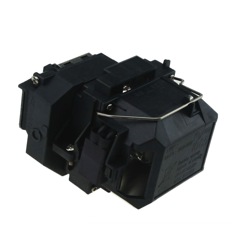Aliexpress.com : Buy ELPLP54 epson Projector Lamp Replacement ...