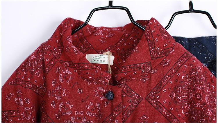 1510 down jacket (X2)