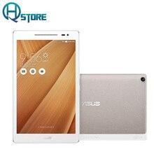 Asus ZenPad 8.0 Z380KNL 8 дюймов планшетный ПК телефонный звонок Android 6.0 Qualcomm MSM8916 Quad Core 3 ГБ Оперативная память 32 ГБ Встроенная память IPS 1280*800