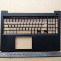Новый верхний чехол для ноутбука, базовая Крышка для DELL Latitude 3590 L3590 e3590 AP250000200 DPN 0 TNMJM