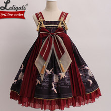 by Dress Printed Alice