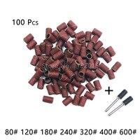 100-PCS-1-4-Grit-80-Drum-Sanding-Kit-2-PCS-Band-Mandrel-Shank-Rotary-Tool.jpg_200x200