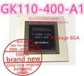100% Novo Chipset BGA GK110-400-A1